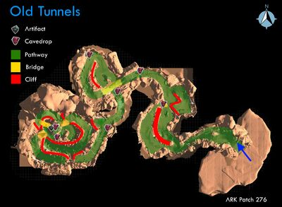 The Old Tunnels (Scorched Earth) Cavemap.jpg