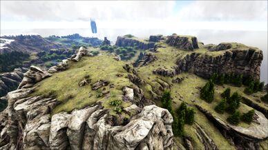 Titans Rise (Ragnarok).jpg