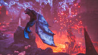 Biome Volcano.jpg