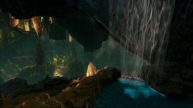 Crystal Falls (Extinction).jpg