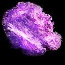 Element Ore (Aberration).png