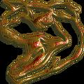 Mod Ark Eternal Elemental Fire Corrupted Carnotaurus.png