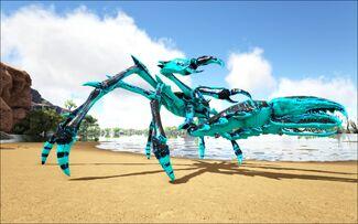 Mod Ark Eternal Prime Karkinos Image.jpg