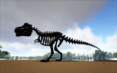 Mod Ark Eternal Resurrected Rex Image.jpg