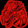 Mod Primal Fear Alpha Stygimoloch.png