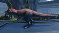 R-Giganotosaurus PaintRegion2.png