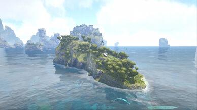 Tiny Isle (Genesis Part 1).jpg