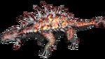 X-Ankylosaurus PaintRegion3.png