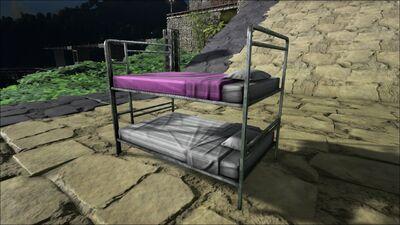 Bunk Bed PaintRegion2.jpg