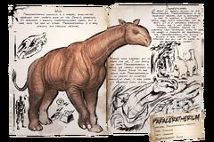 Dossier Paraceratherium.png