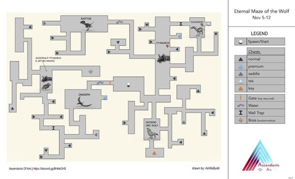Dungeon Map 19.jpg