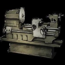 Fabricator.png