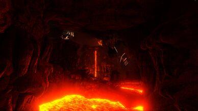 Lava Cave.jpg