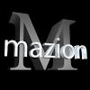 Mazion.png