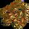 Mod Ark Eternal Elemental Corrupted Fire Raptor.png