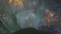 Paradise Lost (Genesis Part 1).jpg