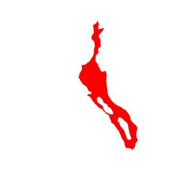 Region Canyons (Scorched Earth).png