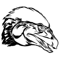 Tericinosaurio
