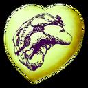 Chibi-Bloodstalker.png