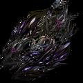 Corrupted Nodule (Extinction).png