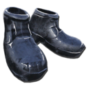 Hazard Suit Boots (Aberration).png
