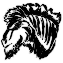 Mod:Primal Fear/Elder Malin