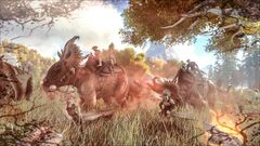 Pachyrhinosaurus Assault.jpg
