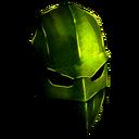 Primal Fear Origin Flak Helmet.png