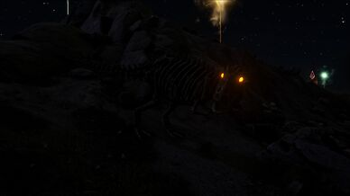 Skeletal Giganotosaurus Image.jpg