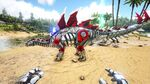 Tek Stegosaurus PaintRegion4.jpg
