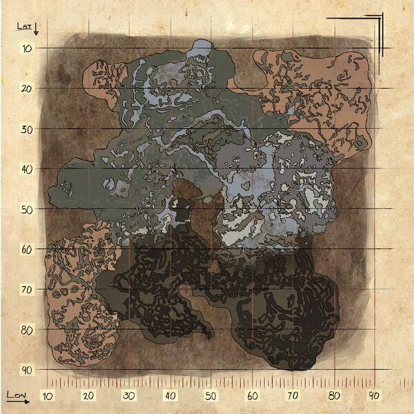 Aberration Map.jpg