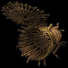 Fish Basket (Aberration).png