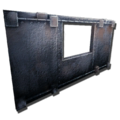 Mod Structures Plus S- Metal Window Wall.png