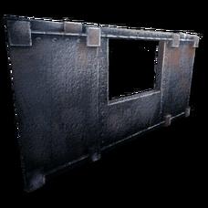Metal Windowframe.png