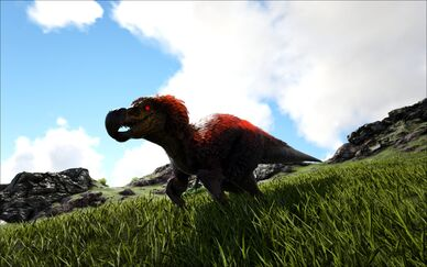 Mod Ark Eternal Ancient DodoRex Minion Image.jpg