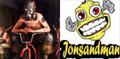 SOTF-bikeman-jonsandman.png