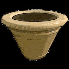 Ceramic Planter (Mobile).png