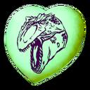Chibi-Allosaurus.png