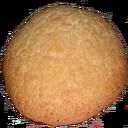 Cookies (Primitive Plus).png