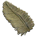 Dodo Feather.png