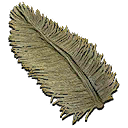 Dodo Feather (Mobile).png