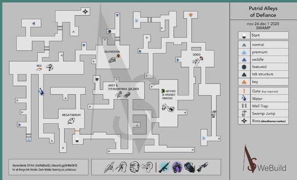 Dungeon Map 69.jpg