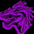 Mod Ark Eternal Cursed Elemental Raptor (Wild).png