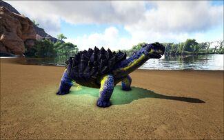 Mod Ark Eternal Elemental Lightning Turtle Image.jpg