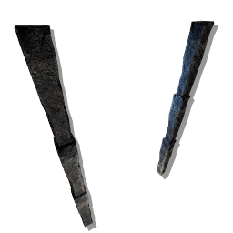 Stone Fence Support.png