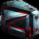 Tier 3 Lootcrate (Genesis Part 1).png