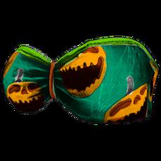 Jack-O-Lantern Swim Top Skin.png