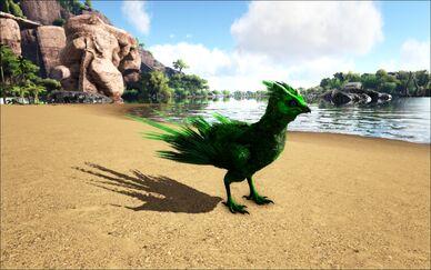 Mod Ark Eternal Elemental Poison Featherlight Image.jpg