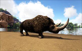 Mod Ark Eternal Eternal Rhinoceros Image.jpg
