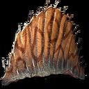 Spinosaurus Sail.png
